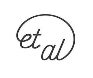 etal shop
