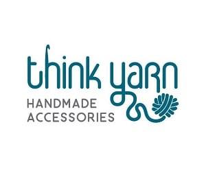 think yarn 300x252