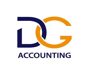 DG accounting