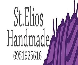 St.Elios Handamade