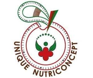 Unique Nutriconcept