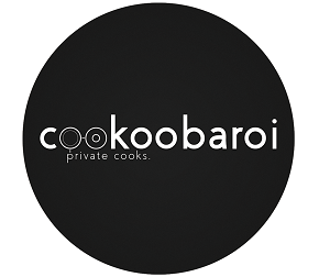 cookoobaroi