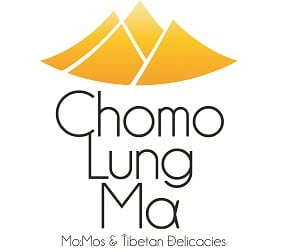 Chomo Lung Ma