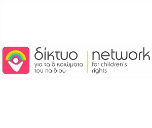 network-for-children-rights