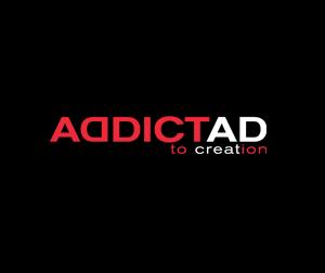 ADDICTAD 300x252